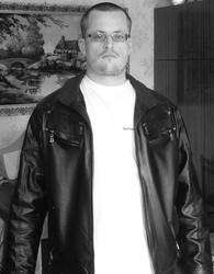 Profilový obrázek LLLoYd