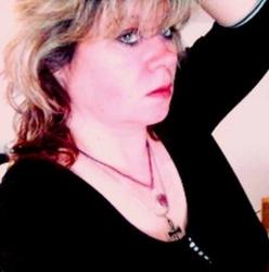 Profilový obrázek Sacrum