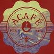 Profilový obrázek Acafecadca