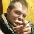 Profilový obrázek tomoss