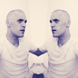 Profilový obrázek Rimobul Kilvap