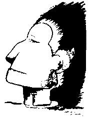Profilový obrázek andreakucirkova