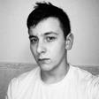 Profilový obrázek punkskaoi