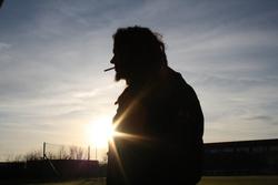 Profilový obrázek ruficz3k