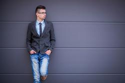 Profilový obrázek Marián Radošovský
