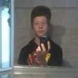 Profilový obrázek Dominik Martinec