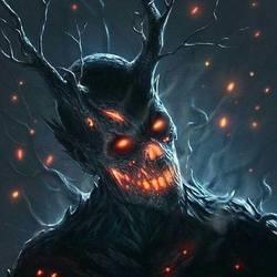 Profilový obrázek Děsivá Dračí Dáma