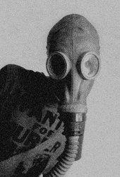 Profilový obrázek Morbidjozko