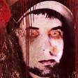 Profilový obrázek Gajan Eric