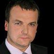 Profilový obrázek Vladimír Keblúšek