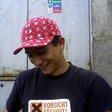 Profilový obrázek 1michaltoman1