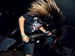 Profilový obrázek Kill Buljo