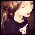 Profilový obrázek Helenka Gricová