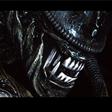 Profilový obrázek alien333
