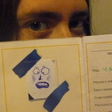 Profilový obrázek elmorro