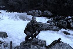 Profilový obrázek Iven
