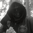 Profilový obrázek Erik Exx Kryl