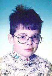 Profilový obrázek Peter Poor