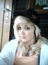 Profilový obrázek wewe95