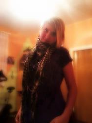 Profilový obrázek Monnie