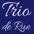 Profilový obrázek TrioDeRue