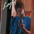 Profilový obrázek Lajk