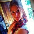 Profilový obrázek Michala