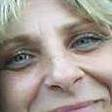 Profilový obrázek Janička Šilhánová