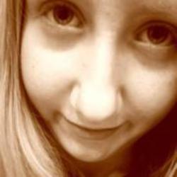 Profilový obrázek Zuzka Pavlíčková