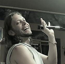 Profilový obrázek Ondre