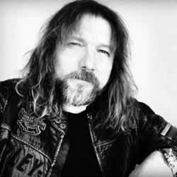 Profilový obrázek Petr Dolejš Koch