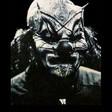Profilový obrázek evillord