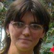 Profilový obrázek Yveta Závalová