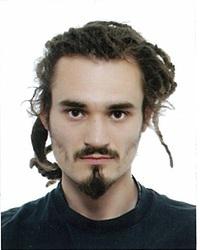 Profilový obrázek junglebunny