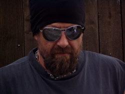 Profilový obrázek Paulo Mescallito