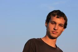 Profilový obrázek brckooo