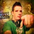 Profilový obrázek Sunset Van James