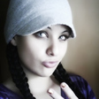 Profilový obrázek Melody