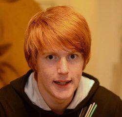 Profilový obrázek Honza Bačák