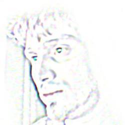 Profilový obrázek bujon