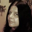 Profilový obrázek stegner