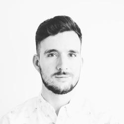 Profilový obrázek Mike555