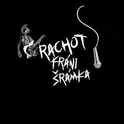 Profilový obrázek Rachot Fráni Šramka