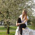 Profilový obrázek Kristýna Kulbová