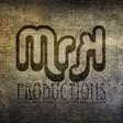 Profilový obrázek MrK Productions
