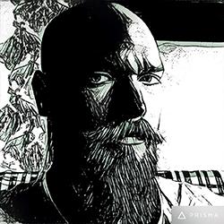 Profilový obrázek Miroslav Šuvada