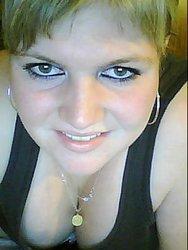 Profilový obrázek jajulinka