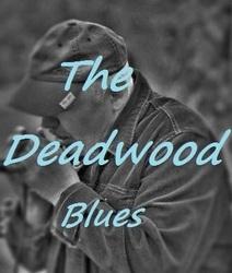 Profilový obrázek deadwood