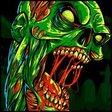 Profilový obrázek zombeat