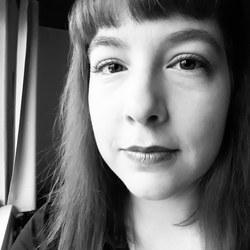 Profilový obrázek zam.hanka